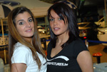 Racing Show Lux.