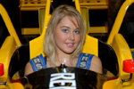 Racing Show Luxembourg